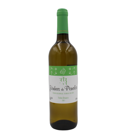 Picture of Vinhas de Penalva White 2019