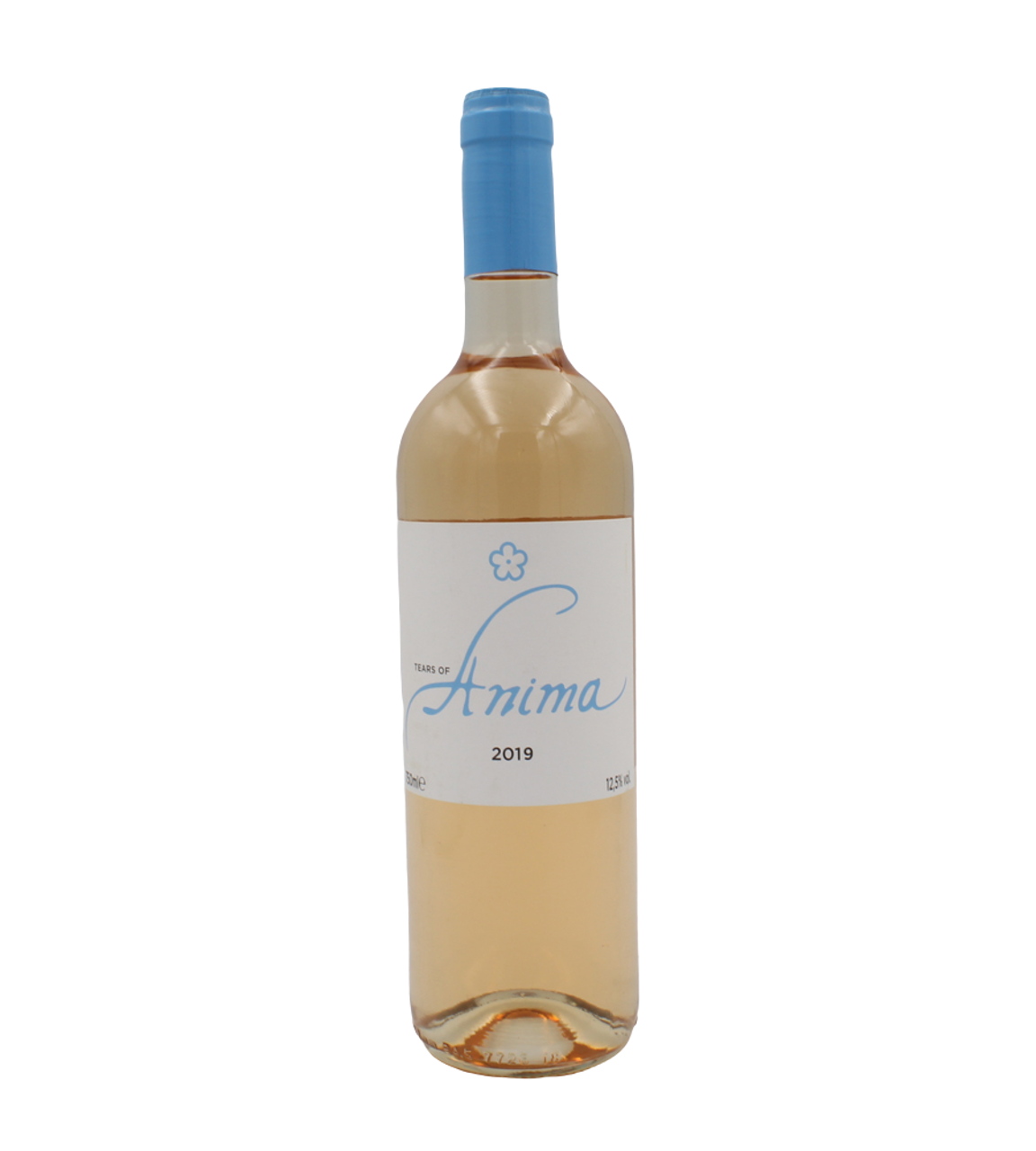Picture of Tears of Anima Rosé 2019