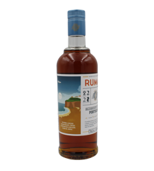 Picture of Rumar Portuguese Wine Brandy