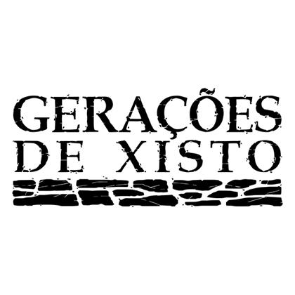 Picture for manufacturer Gerações de Xisto