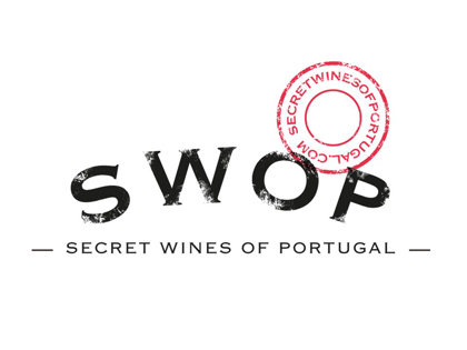 Picture for manufacturer SWOP - Secret Wines of Portugal
