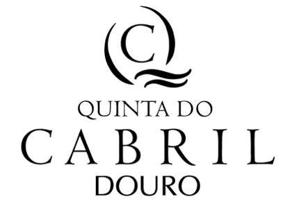 Picture for manufacturer Quinta do Cabril