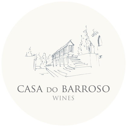 Picture for manufacturer Casa do Barroso Wines