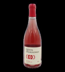 Quinta D'Agrolongo Grande Escolha DOC Rosé 2019
