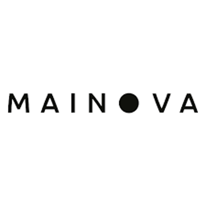 Picture for manufacturer Maionova