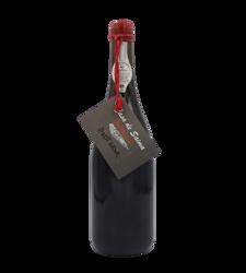 Casa de Saima Colheita Pinot Noir Tinto 2018