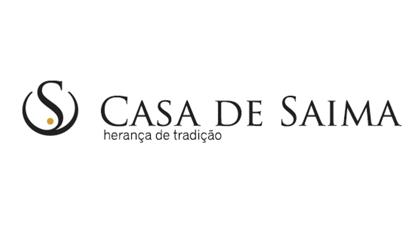 Picture for manufacturer Graça Maria da Silva Miranda - Casa de Saima