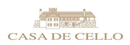 Picture for manufacturer Casa de Cello
