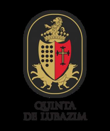 Picture for manufacturer Quinta de Lubazim