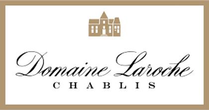 Picture for manufacturer Domaine Laroche Chablis