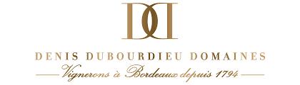 Picture for manufacturer Domaines Denis Dubourdieu