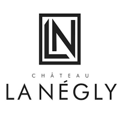 Picture for manufacturer Château La Négly