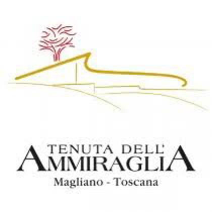 Picture for manufacturer Tenuta Amiraglia