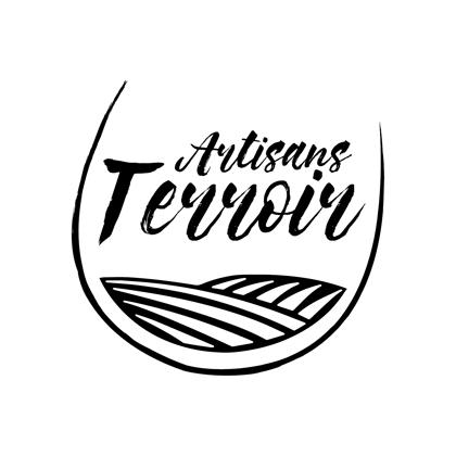 Picture for manufacturer Artisans Terroir