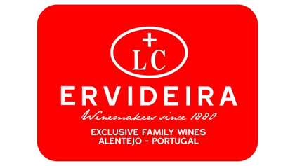 Picture for manufacturer ERVIDEIRA - Exclusive Family Wines
