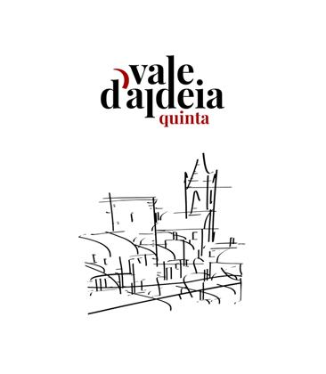 Picture for manufacturer Quinta Vale D'Aldeia