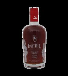 INFIEL Agricultural Rum, 3 anos Rum da Madeira