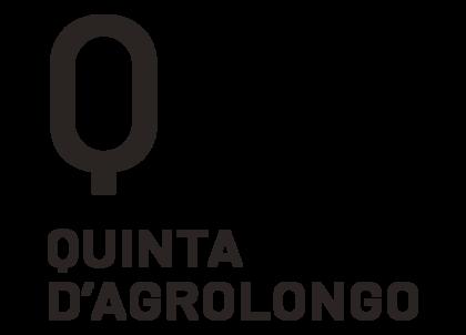 Picture for manufacturer Domingos Almeida - Quinta D'Agrolongo
