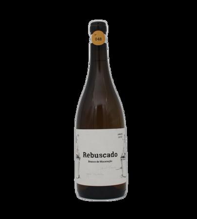 Picture of Rebuscado White Maceration 2018