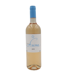 Picture of Tears of Anima Rosé 2020