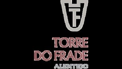 Imagens para marca Torre do Frade