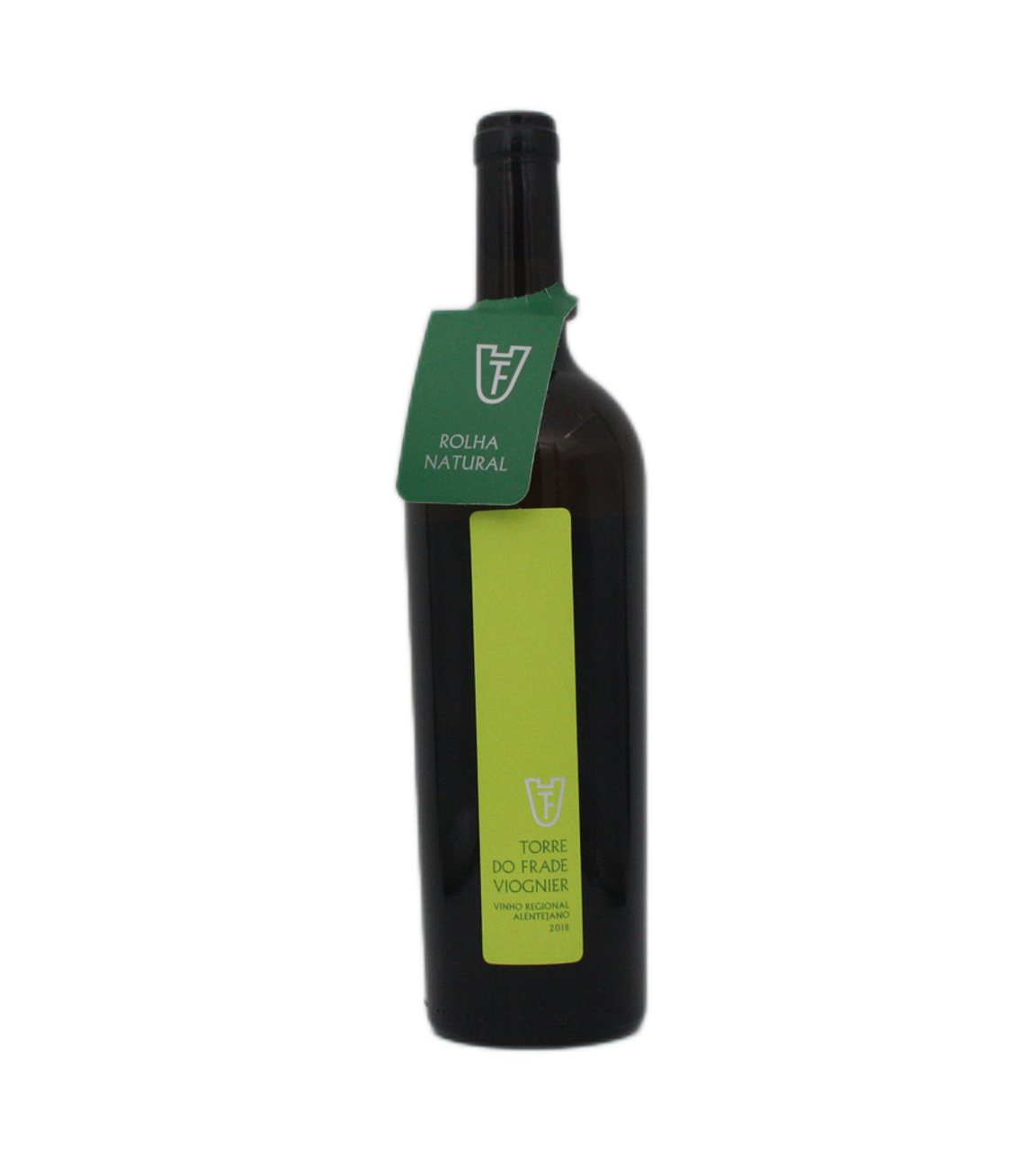 Picture of Torre do Frade Viognier White 2018